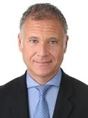 Alan-Portela