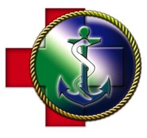 Navy_Medicine_seal