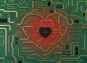 heartbeat-thumb-550xauto-83375