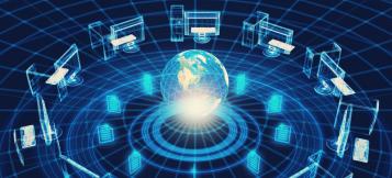 img-information-technology