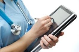 nurse-technology